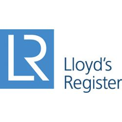 Lloyd`s Register Gözetim LTD. ŞTİ.